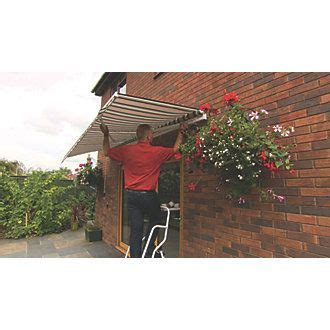 Greenhurst Patio Awning Spares 10 Best Ideas About Patio Awnings On