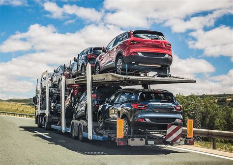 4 ways to ship your car when you 7 ways to prepare your vehicle for auto transport