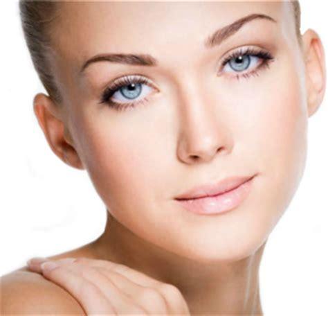 tattoo eyeliner norwich eyebrows ibar beauty salon in norwich