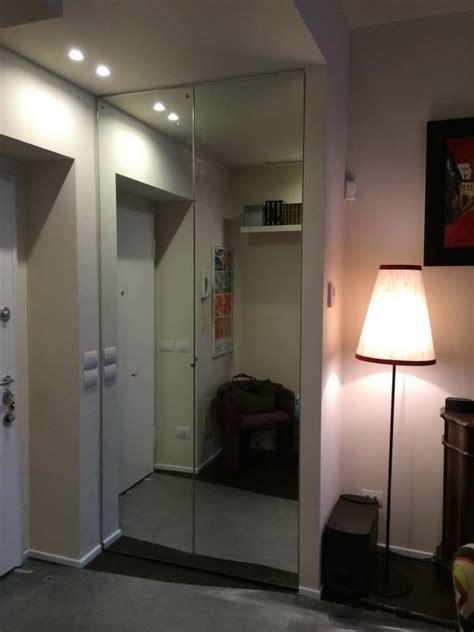 porta scorrevole per cabina armadio cabina armadio con porta scorrevole wood design