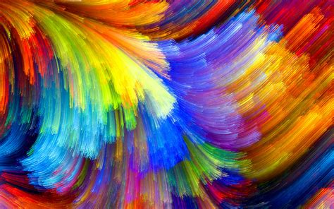Print Color Colorful Hd Wallpapers Colorful Prints