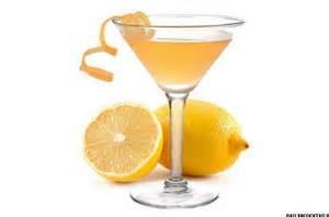 the 10 best vodka drinks thestreet