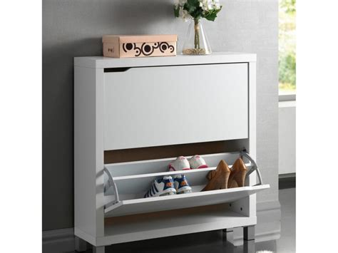 15 stylish storage furniture pieces hgtv - Storage Furniture
