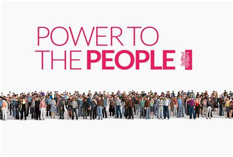 1419722409 power to the people the power to the people johnson legal edinburgh