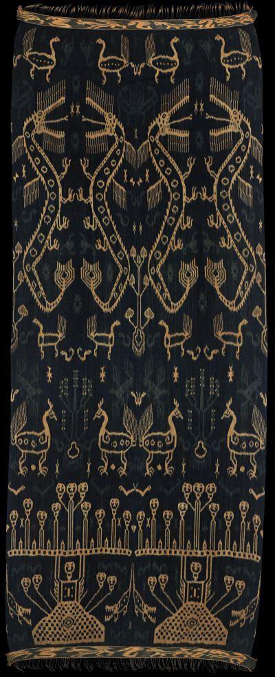 Batik Motif Naga Iphone 5 100 best images about dresses on batik blazer wrap dresses and food festival