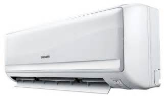 home ac how to buy right air conditioner for your home