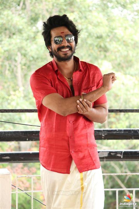 actor vishnu photo vishnu photos tamil actor photos images gallery