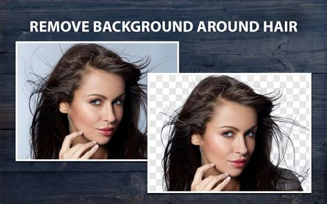remove background from photos photoscissors background removal tool easily remove