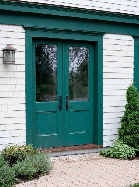 popular front door paint colors   images