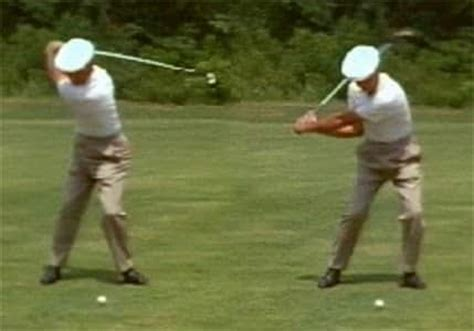 Create Lag In Golf Swing Stop Casting For Powerful Shots