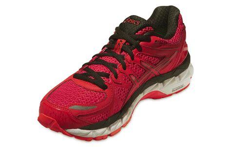 gel lite asics gel kayano 21 lite show womens running shoes