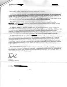 I 130 Withdrawal Letter Exle I 130 Approval Has Been Withdrawn Us Immigration Forums Hosted By The