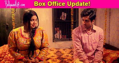 judul film laga box office dum laga ke haisha box office collection news latest dum