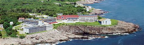 cliff house ogunquit hotel history the cliff house resort spa ogunquit maine