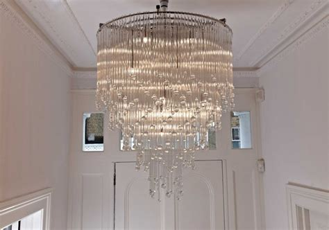 Modern Chandelier Uk Top 5 Modern Ceiling Lights In Uk Market Vintage Industrial Style