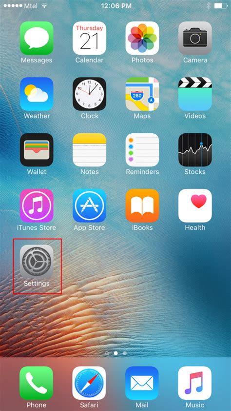 how to display battery percentage on iphone here s how to display battery percentage on apple iphone 6s and 6s plus ios 9 tutorial