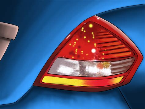how to change interior light bulb in car how to change a light bulb on nissan versa hatchback