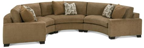 round sectionals conversation sofas sectionals sectional sofas colorado