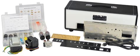 head cabinet kit diy amp cabinet kit diy projects