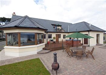 Holiday Cottages With A Hot Tub In County Clare County Cottages In Ireland With Tub