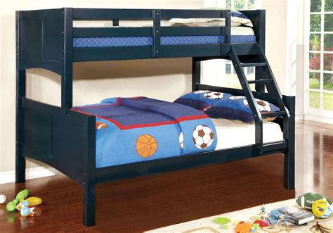 Bunk Beds Convertible by Prismo Youth Convertible Bunk Bed