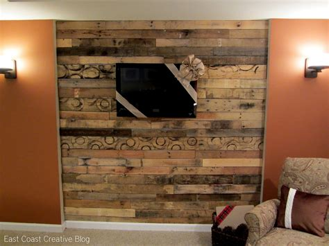 install an accent wall wood paneling ideas for coastal wood accent wall ideas for your home