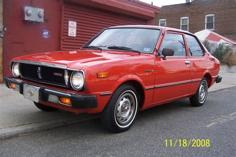 79 Toyota Corolla For Sale Babytrump 1979 Toyota Corolla Specs Photos Modification