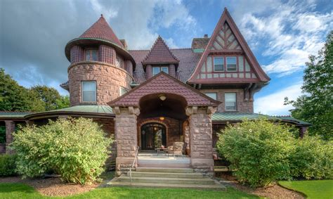 gorgeous houses the hands down most beautiful houses for sale in 2014 curbed
