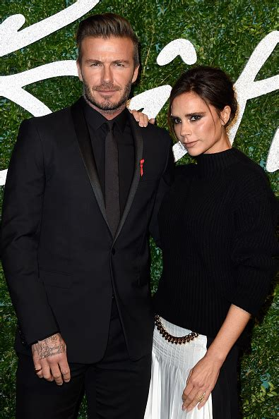 Beckhams To In Reality Show by Beckhams Reality Show David Beckham Tv Show