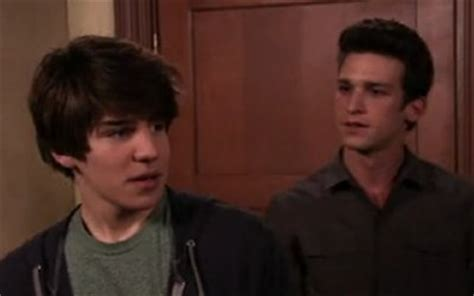 New Ethan 2567 picture of michael grant in the secret of the