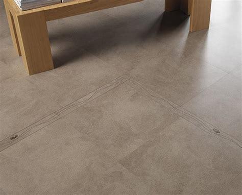 pavimenti sottili pavimenti sottili effetto legno