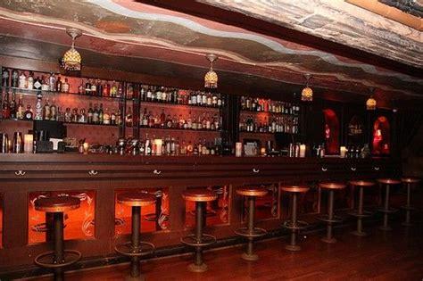 speakeasy bar speakeasy bar bar stool background bar ideas pinterest