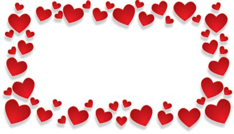 emoji love hitam מסגרת לברכה ליום הולדת לבבות 4 מגנטה ברכות ליום הולדת