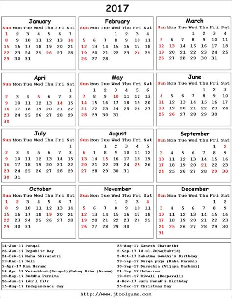 Calendar 2015 Pdf India Search Results For Calender 2015 Doraemon Calendar 2015