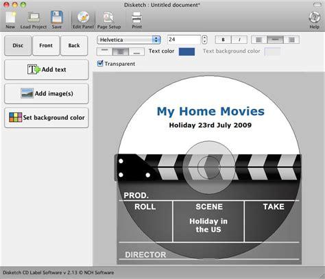 label design studio software at memorex com labelmaker expressit label design studio free