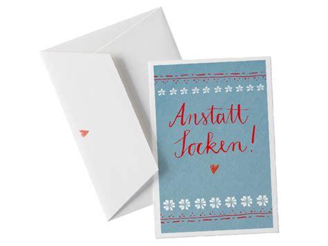 Unterschrift Lebenslauf Scannen Englische Sprche Zu Weihnachten Muster Moderne Weihnachtskarte Nr 181 Spendenkarte 23 Mit