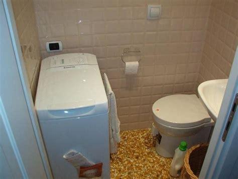 water chimico per casa come ricavare il secondo bagno bagno come realizzare