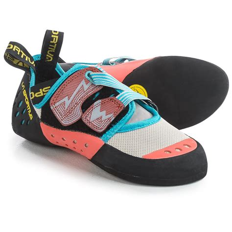 climbing shoes clearance climbing shoes closeout 28 images rock climbing shoes