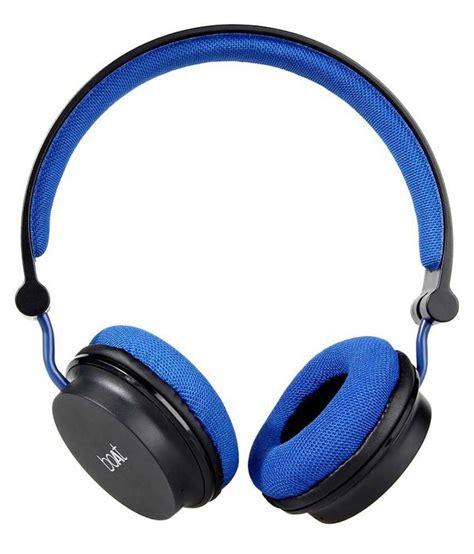 should i buy boat rockerz 400 boat rockerz 400 on ear wireless headphones with mic black