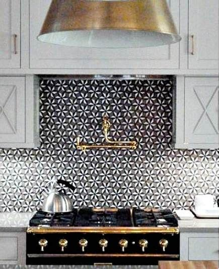 moroccan tiles kitchen backsplash 17 best ideas about moroccan tile backsplash on pinterest