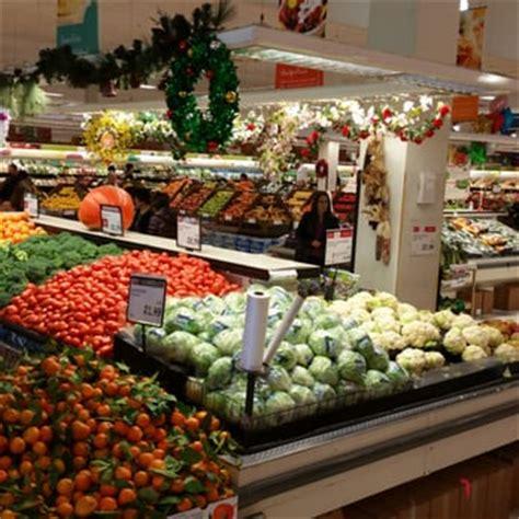 h mart fruits h mart 160 photos 224 reviews supermarkets