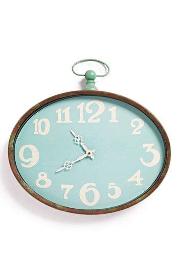 oval office clock 17 best images about clocks relojes on home accents house of turquoise and