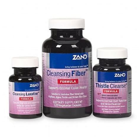 Detox Laxative Abuse by Senokot S Laxative Plus Stool Softener Tablets 10 Ct