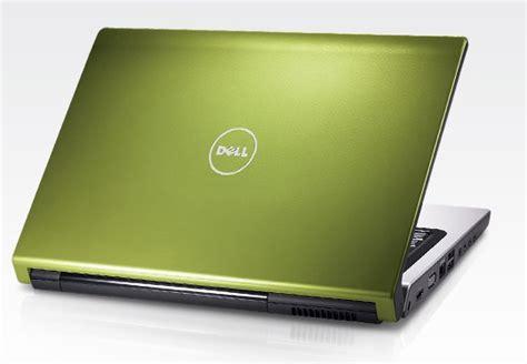 Laptop Dell Studio 1555 dell studio 1555 notebookcheck net external reviews