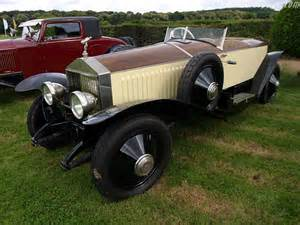 Rolls Royce Phantom 1925 For Sale 1925 Rolls Royce Phantom 1 For Sale