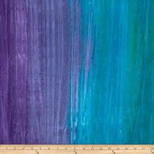 kaufman artisan handpaints ombre stripe discount