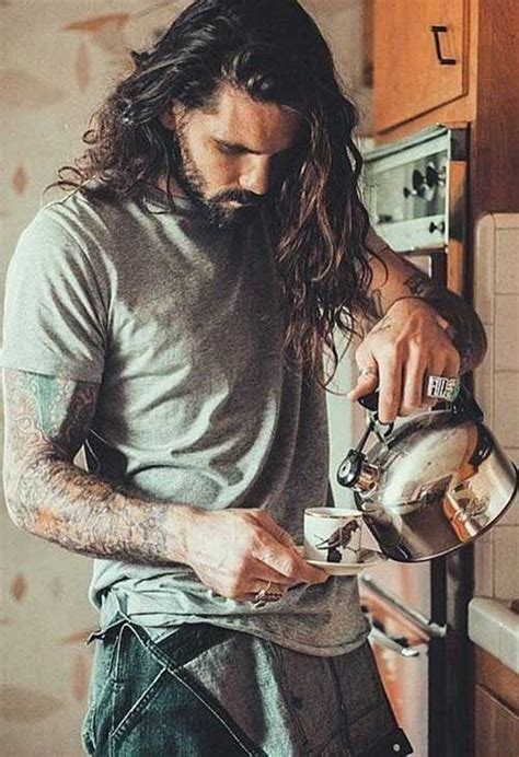 tattoo aftercare going to bed pinterest the world s catalog of ideas