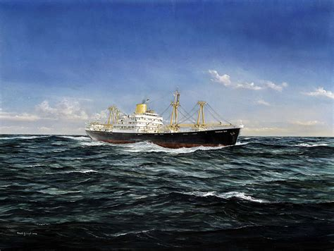 british merchant navy ships elder dempster