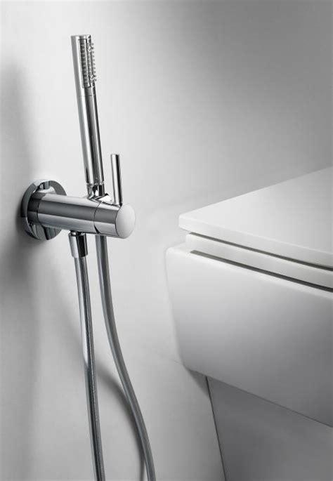 grifos para inodoros ducha para inodoro de grifer 237 a tres