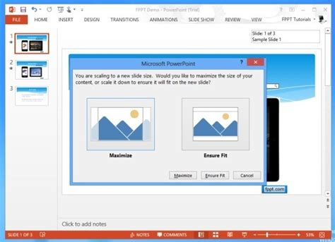 portrait layout in powerpoint 2013 how to change slide orientation in powerpoint 2013